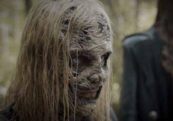 The Walking Dead: o que é a Feira e o que ela significa
