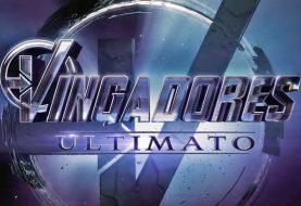 Teoria de Vingadores: Ultimato diz que heróis podem trocar de realidade