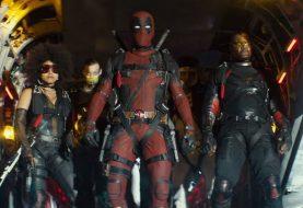 Filme da X-Force é cancelado e criador de Deadpool lamenta