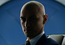 Ator de X-Men não acha que os mutantes podem atuar com os Vingadores