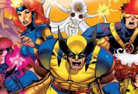 Marvel anuncia que vai cancelar e relançar todas as HQs de X-Men