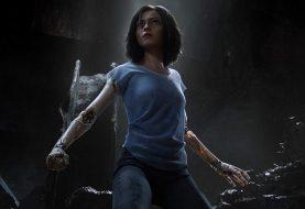 Nos cinemas, Alita: Anjo de Combate faz adaptação fiel do mangá