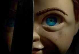Reboot de Brinquedo Assassino ganha 1º trailer e revela novo visual de Chucky