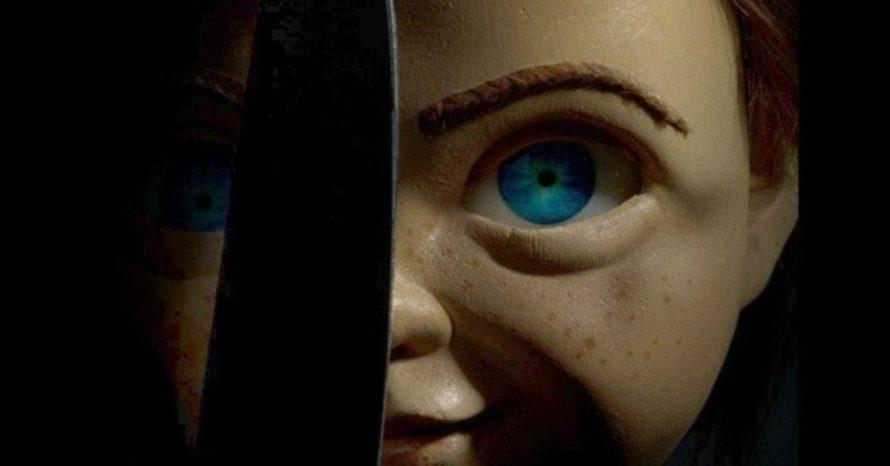 Reboot de Brinquedo Assassino ganha primeiro trailer oficial; assista
