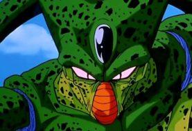 Mangá de Dragon Ball Super mostra semelhança entre Moro e Cell