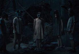 Remake de Cemitério Maldito ganha novo trailer aterrorizante e novo pôster