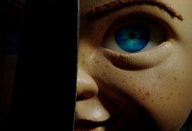 1ª imagem de Chucky no reboot de Brinquedo Assassino é divulgada; veja
