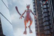 De Charizard a Mewtwo: veja todos os Pokémon do 2º trailer de Detetive Pikachu