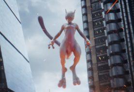 Roteirista de Detetive Pikachu fala da importância de Mewtwo no filme