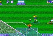 Konami confirma que fez Allejo inspirado em Bebeto; veja outros