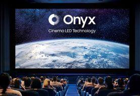 Cinema com tela LED e projeção a laser será inaugurado no JK Iguatemi