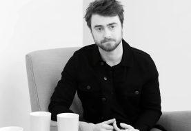 Daniel Radcliffe diz que bebia muito para lidar com fama de Harry Potter