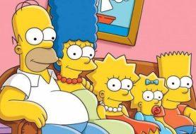 Os Simpsons: Homer quase teve uma filha fora do casamento