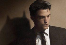 Robert Pattinson pode substituir Ben Affleck como Batman nos cinemas