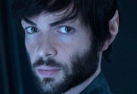 Após 27 anos, Spock volta à TV no 2° ano da série Star Trek: Discovery