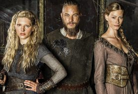 Criador de Vikings explica fim da série: 'sem motivos para continuar'
