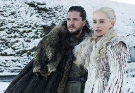 Hackers vazam suposto roteiro e detalhes da 8ª temporada de Game of Thrones