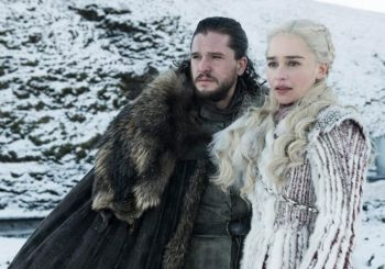 Game of Thrones: as 10 teorias mais quentes sobre a 8ª temporada