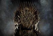 Game of Thrones: 10 perguntas que o 1° episódio da 8ª temporada deixou