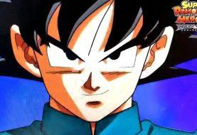 Como Goku escapou do Planeta Prisão no anime de Dragon Ball Heroes?