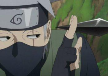 Naruto: por que Kakashi está sempre de máscara? Entenda
