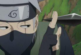 My Hero Academia: versão feminina de Kakashi, de Naruto, está no anime?