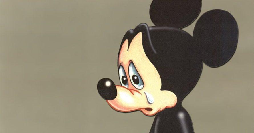 O sonho acabou! Disney nega que tenha planos de abrir um parque no Brasil