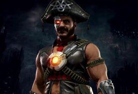 Mortal Kombat 11 terá skin de Kano exclusiva para o Brasil; veja o vídeo