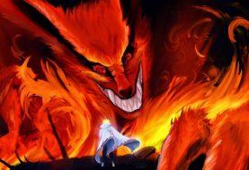 Naruto: presença de Kurama no corpo do Hokage está causando doença