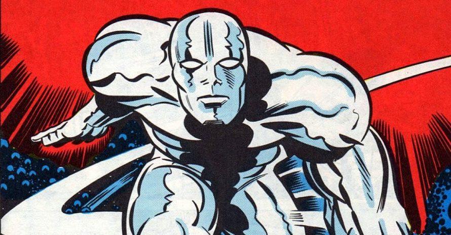 Surfista Prateado ou X-Men podem estar no final de Vingadores: Ultimato