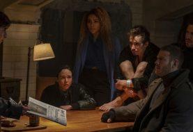 Sucesso de audiência, Netflix renova The Umbrella Academy para 2ª temporada