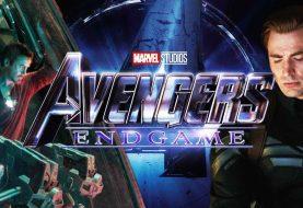 Arte oficial revela novos trajes de Vingadores: Ultimato e finalmente mostra o Hulk
