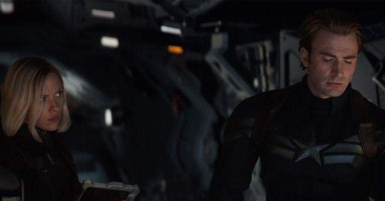 O que Capitão América fará em Vingadores: Ultimato? Veja 8 pistas