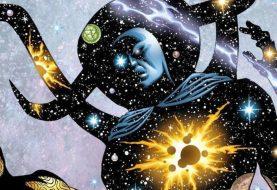 Teoria de Vingadores: Ultimato indica vilão relacionado aos Eternos