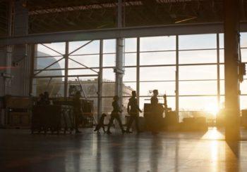 A possível ordem cronológica dos trailers de Vingadores: Ultimato