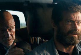Por X-Men, Hugh Jackman e Patrick Stewart entram para o Guinness Book