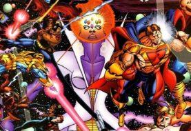 Joia do Ego: conheça a 7ª Joia do Infinito, das HQs da Marvel