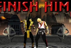 A curiosa origem dos famosos fatalities de Mortal Kombat