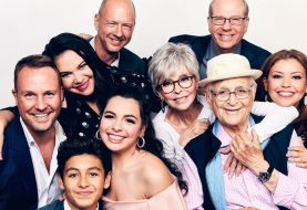 Netflix cancela série One Day At A Time por baixa audiência