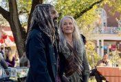 The Walking Dead: quem são as vítimas da Feira - e por que elas foram escolhidas