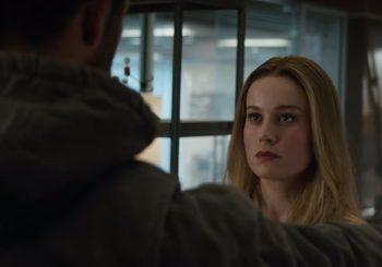 Viagem no tempo, Capitã Marvel e mais: 10 detalhes do novo trailer de Vingadores: Ultimato