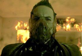 Trailer de novo episódio de Gotham revela a origem de Bane; assista