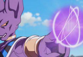 Dragon Ball Super: vilão Moro pode ser mais poderoso do que Bills?