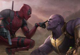 Deadpool não deve sofrer mudanças na Marvel, diz Kevin Feige