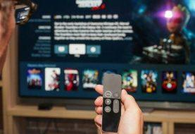 Apple anuncia o TV+, serviço próprio de streaming com séries exclusivas; veja detalhes