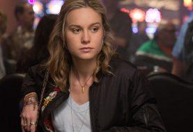 Petição que pede saída de Brie Larson da Marvel já tem 25 mil assinaturas