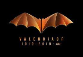 DC Comics processa clube de futebol Valencia por usar morcego do Batman