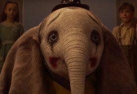 Novo filme live-action de Dumbo traz o melhor de Tim Burton