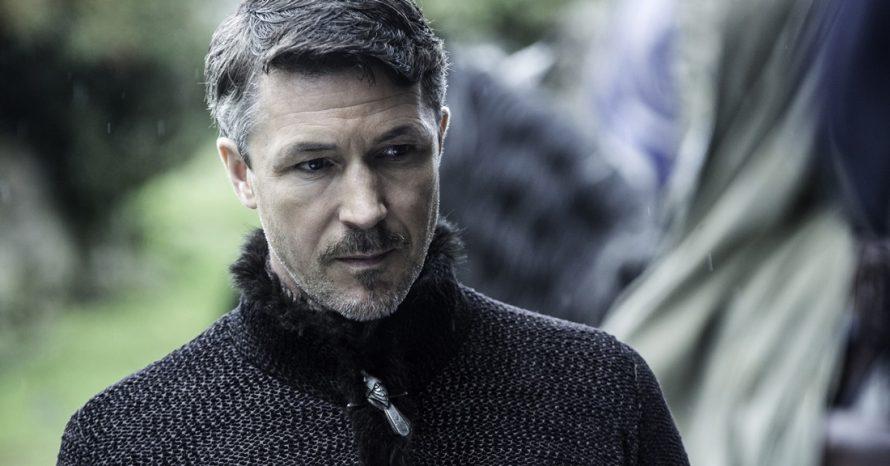 Ator de Game of Thrones revela teoria sobre conquista do Trono de Ferro