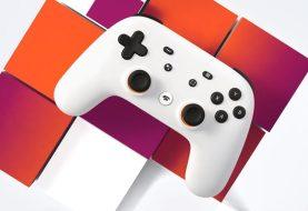 Google anuncia o Stadia, seu serviço de streaming de games